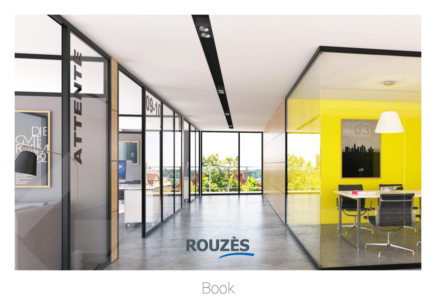book-rouzes