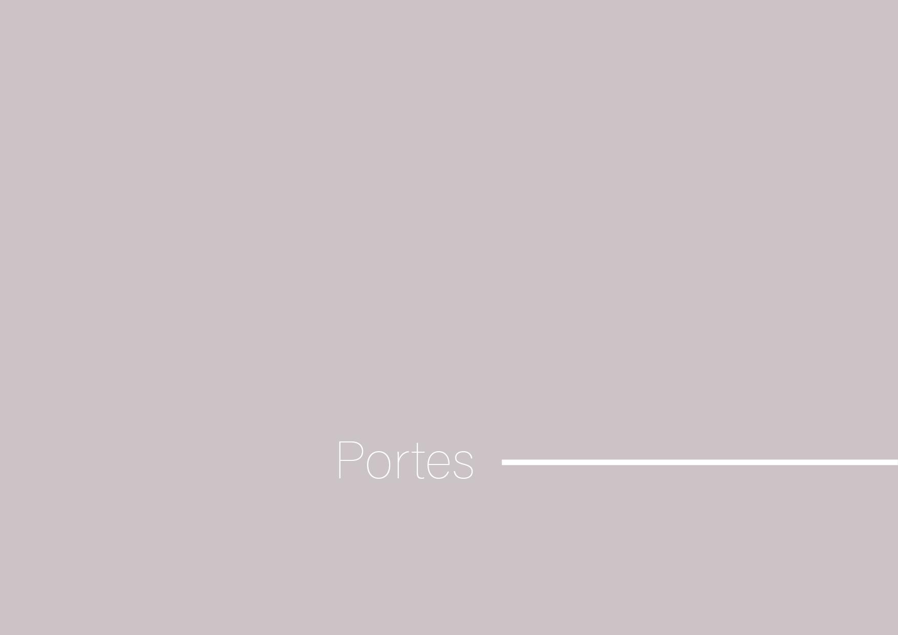 book-rouzes16