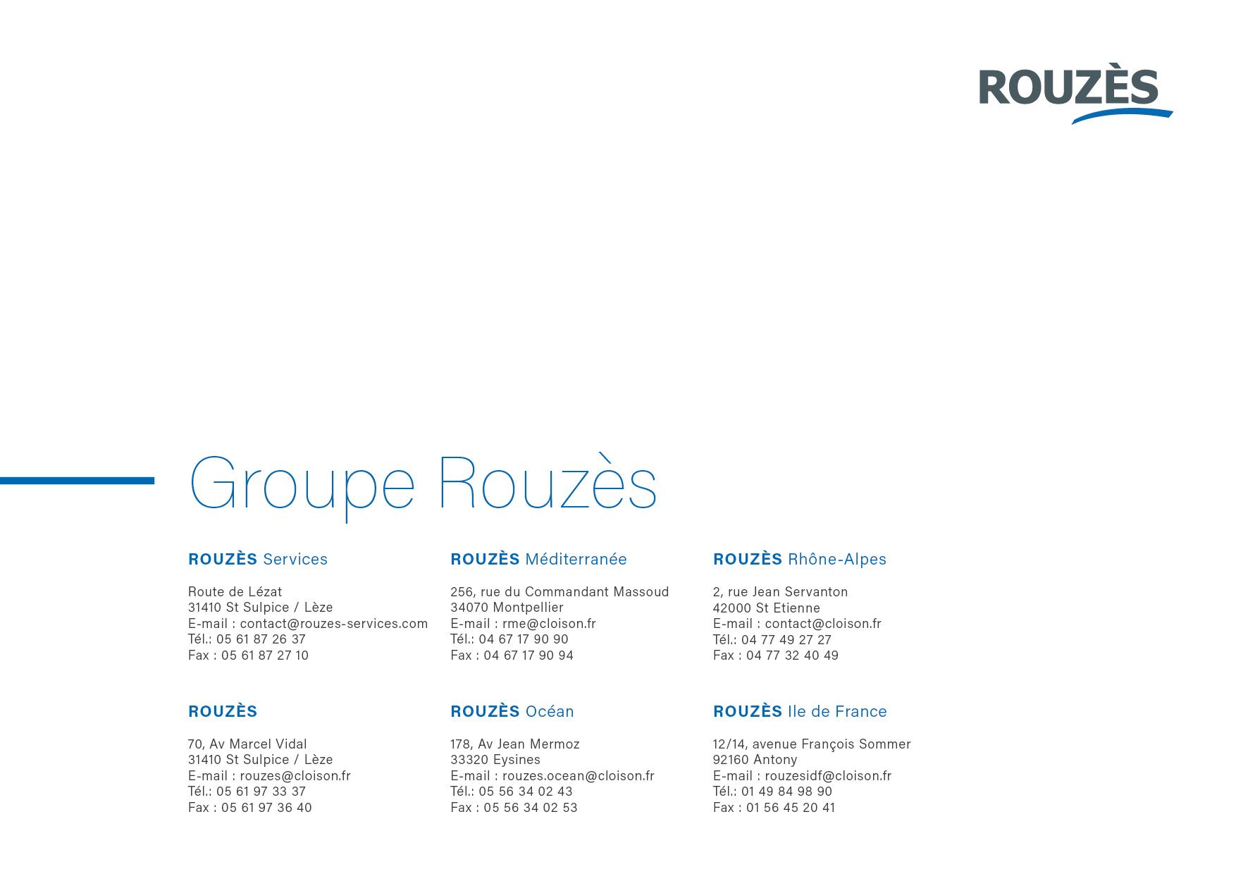 book-rouzes24